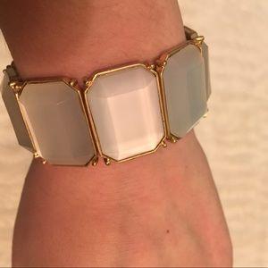 Lulu Avenue Bracelet
